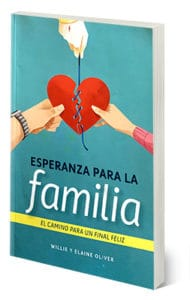 Missionary Book 2019 Family Ministries