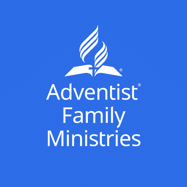 adventist.family